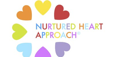 Nurtured Heart Approach Workshop
