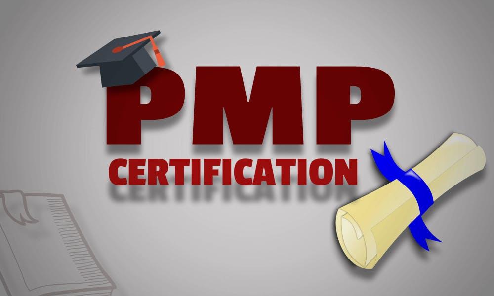 PMP Certification Training in McAllen, TX