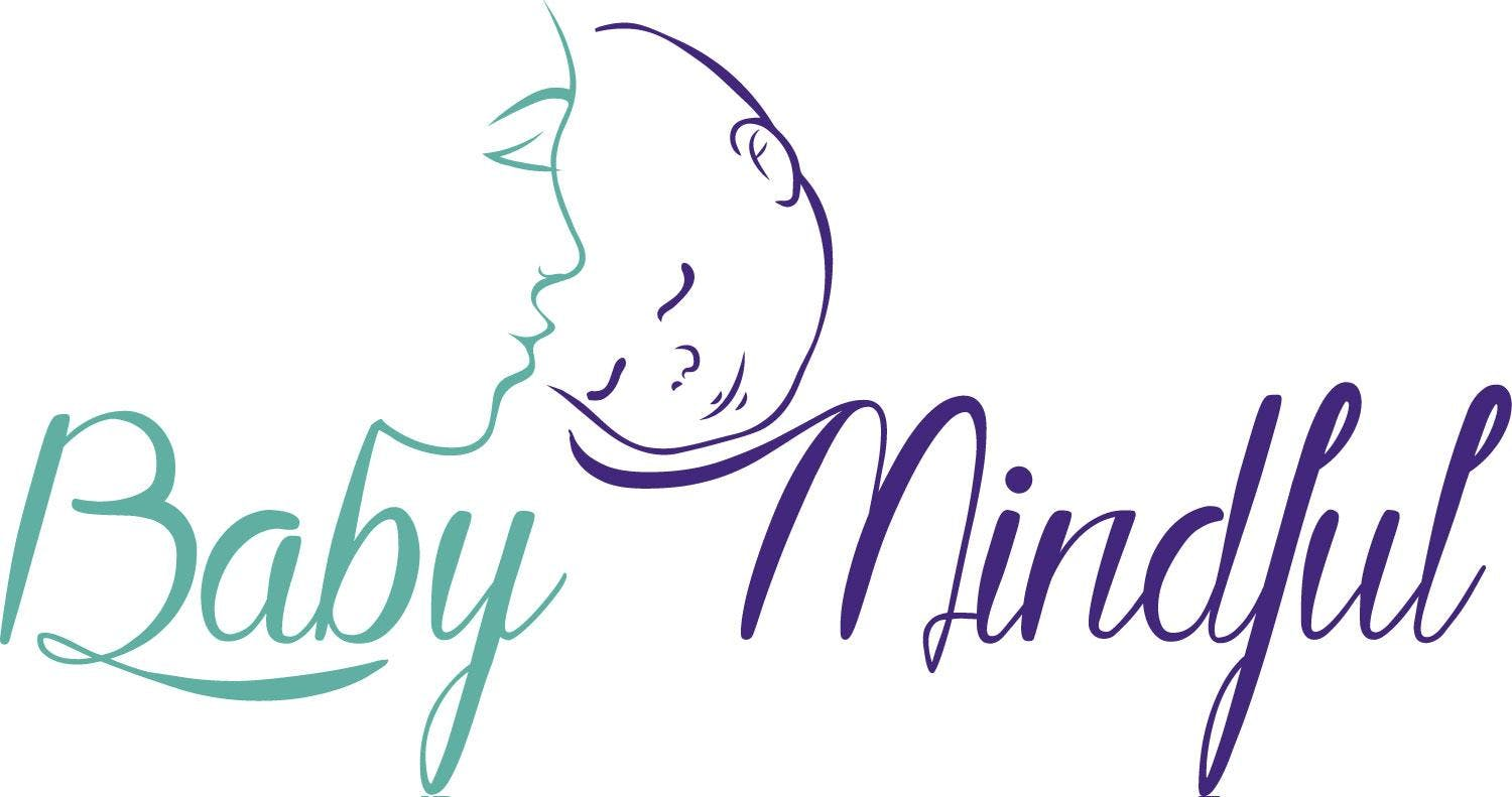 Baby Mindful - Flexi-Block - 6 sessions