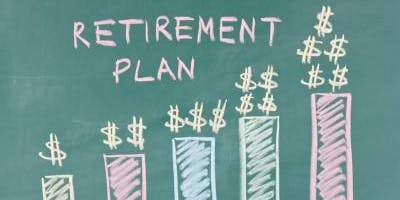 Plan for Retirement in 10 Simple Steps