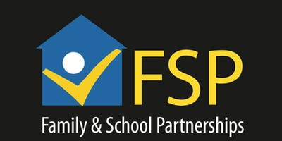 Family and School Strategies for Successful School Relationships