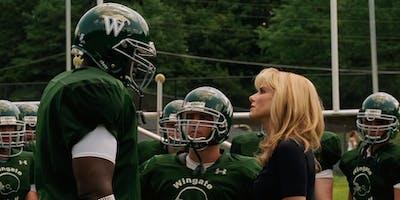 The Blind Side (2009) - Community Cinema