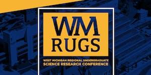 Recruiter Registration - 2019 West Michigan Regional...