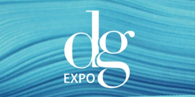 DG EXPO / Miami / March 2019