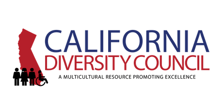 Los Angeles Diversity Council - July Chapter Meeting tickets