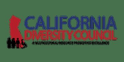Bay Area Diversity Council - November Chapter Meeting