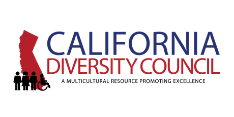 Bay Area Diversity Council - November Chapter Meeting tickets