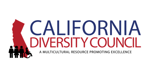 Bay Area Diversity Council - November Chapter Meeting
