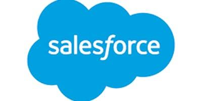 Salesforce Fundamentals Trailhead Bootcamp Febmarch 2019 Us Only