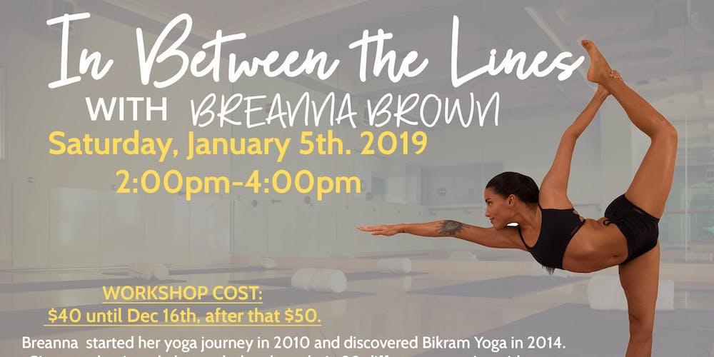 Bikram Yoga Posture Technique Work Tickets Sat Jan 5 2019 At 2 00 Pm Eventbrite