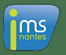 IMS NANTES logo