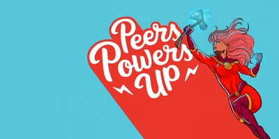 Peers Powers Up Dinner, DJ and Delights