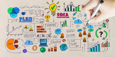 ProfitRx - A Business Development Program