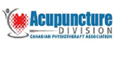 Preventing Acupuncture Adverse Events: A Headache Example