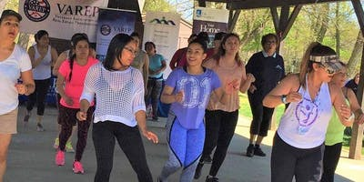 First Home Alliance 2019 Volunteer Appreciation Day