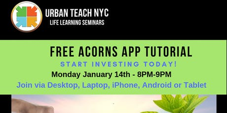 free online class how to create a business plan tickets wed jan