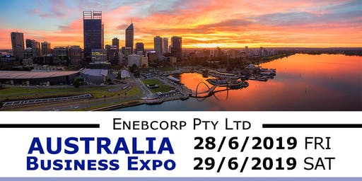 Attend Australia Migration, Business and Education Expo on  28/0/2019 to 29/10/2019
