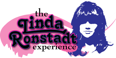 The Linda Ronstadt Experience