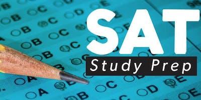 MY-ICD SAT Class