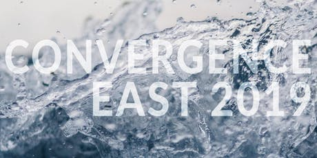 Convergence East 2019 tickets