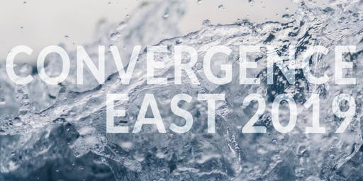 Convergence East 2019