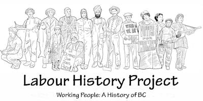 Teaching Labour History: Making Connections