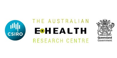 Australian e-Health Research Centre Colloquium 2019