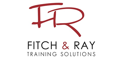 ServSafe Food Managers and Handlers Class RICHMOND EXAM tickets
