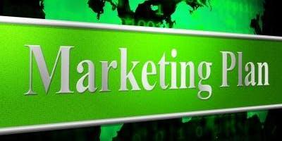 How to Write A 2019 Internet Marketing Plan Course New York EB