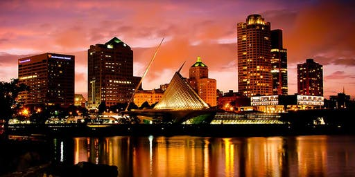 Job Fair of Milwaukee