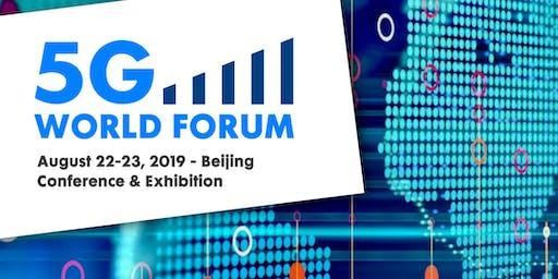 5G World Forum