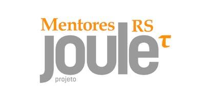 Reunião de Planejamento - Mentores Joule RS