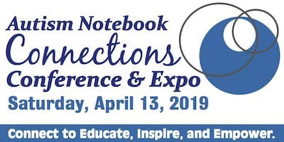 Autism Notebook Connections Conference, South Florida