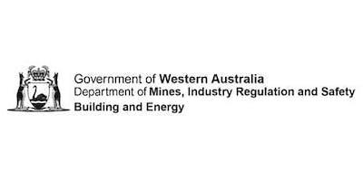 Building Code of Australia  (Bunbury) free regional information seminars 2019