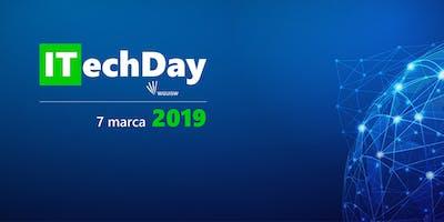 ITechDay 2019
