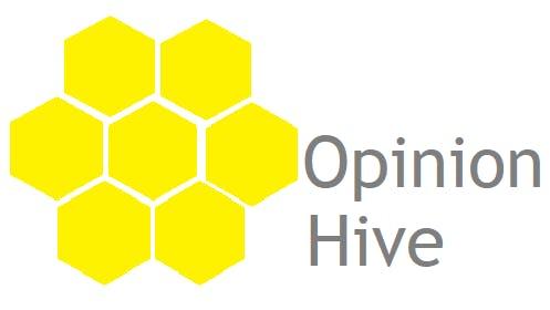 WDN Opion Hive