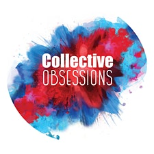 Collective Obsessions logo