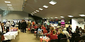 Christmas Business Exhibition & Networking Event -...