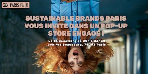 Paris France Pop Festival Events Eventbrite
