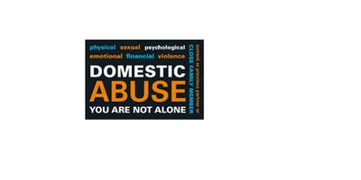 Domestic Abuse Awareness