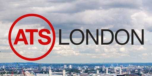 ATS London 2019