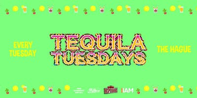 Tequila Tuesdays #118 - Millers