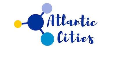 Des opportunités d'échange : Initiatives d'innovation social et culture en