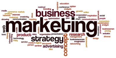 Marketing for your Business