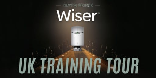 Wiser Approved installer training