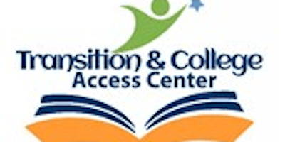 Postsecondary Options for Students with Intellectual Disabilities and/or Autism
