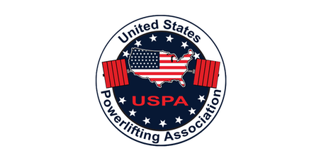 Texas/ Spring - USPA Coach Certification tickets