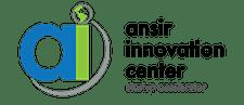 Ansir Innovation Center logo