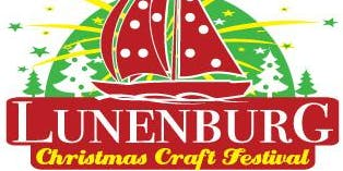 Lunenburg Christmas Craft Festival