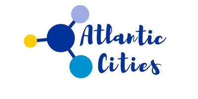Opportunités d'échange : Initiatives d'innovation sociale et culture en Europe